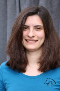 Carolin Schwager