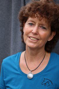 Dr. Monika Schubert-Hoss