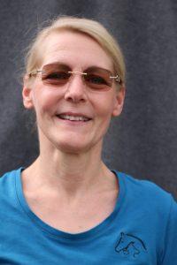 Christine Jackwerth